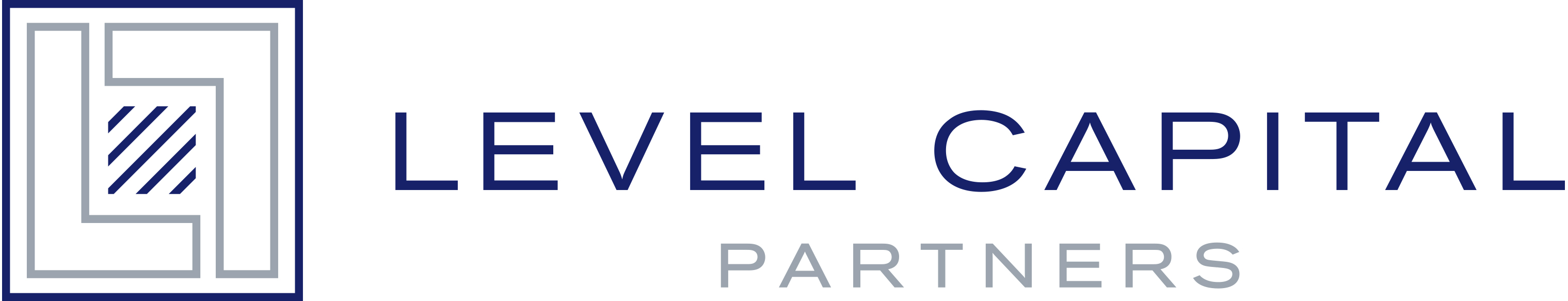 Level-Capital-Partners_horizontal_logo